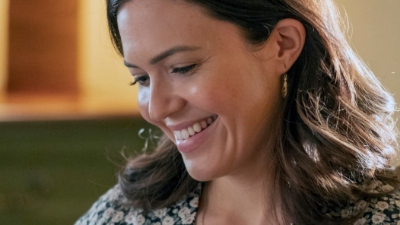 This Is Us 03x18 : Her- Seriesaddict